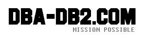 dba-db2.com - db2 performance tuning, DB2 tuning,db2 performance,sql tuning db2, DBA in DB2, DBA Scripts,DB2,DB2 consulting,DB2 consultant,DB2 architecture,DB2 training