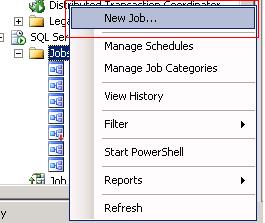 Agent_new_job_1