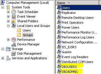 Db2_users