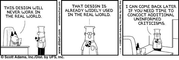 Database-expert-cartoon