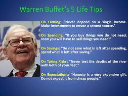 Warren_buffet_billionaire_tips